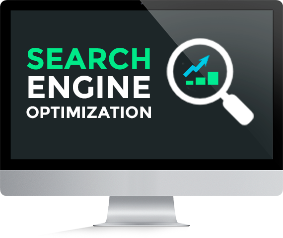 Simple SEO Tips: 5 Practical & Simple SEO Tips for Your Website