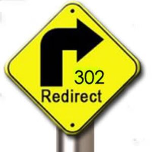 302 Redirect: What Is a 302 Redirect & Impact on SEO?. Useful Guide
