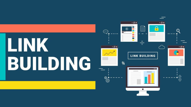 Backlinks Tips: 9 Smart Ways to Earn or Build Backlinks to Your Website