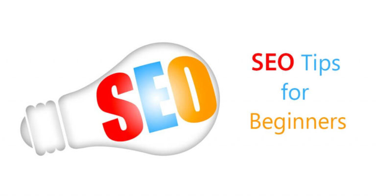 SEO Tips for Beginners:  10 Important SEO Tips for Beginners