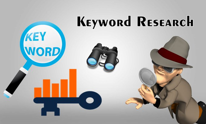 Keyword Research Tips: 4 Actionable Keyword Tips for Small Businesses