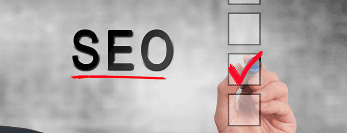 SEO Steps: 8 Simple Steps for SEO Process Guide