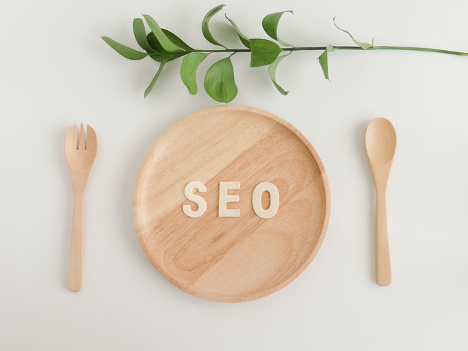 SEO Process : Simple Step by Step Process of Search Engine Optimizaion